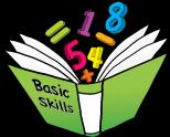 Basic Skills Handbook